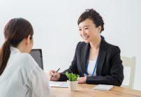 先輩社員が丁寧に指導・研修しますので 安心して仕事を学んでいくことができます☆